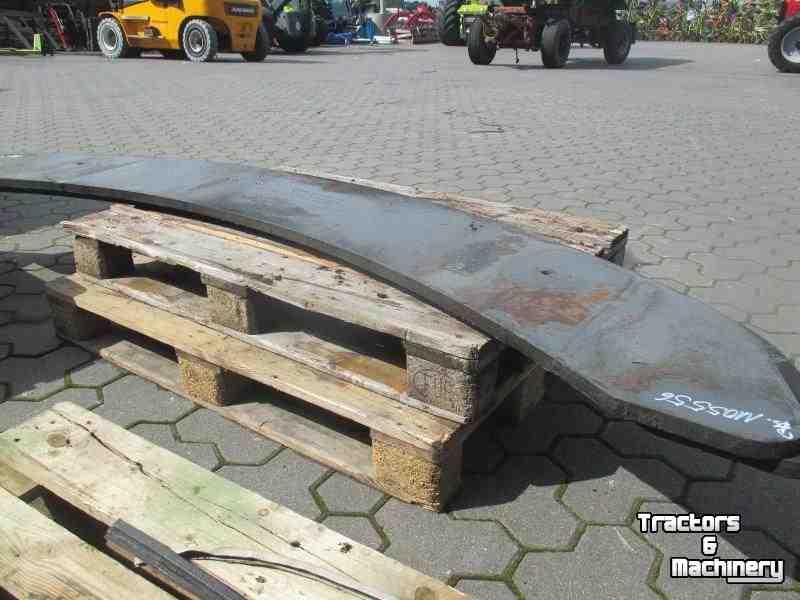 claas heckgewichte rear weights jaguar 494 gebrauchte gebrauchte teile f r feldh cksler 2010. Black Bedroom Furniture Sets. Home Design Ideas