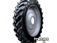 Räder, Reifen, Felgen & Distanzringe Good Year 380/90R46 ULTRA SPRAYER R-1 168D TL IF