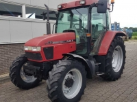 Schlepper / Traktoren Case-IH CX 90