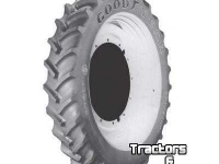 Räder, Reifen, Felgen & Distanzringe Good Year 320/90R50 OPTITRAC DT800 R-1W 148A8/B TL