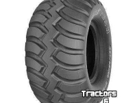 Räder, Reifen, Felgen & Distanzringe Good Year 650/55R25 GOODYEAR GP-2A 167B TL