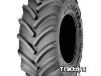 Räder, Reifen, Felgen & Distanzringe Good Year 600/70R30 OPTITRAC DT824 R-1W 152A8/B TL